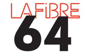 Plateforme d'administration électronique des Pyrénées-Atlantiques