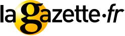 La Gazette : Où en est la parution des décrets relatifs au programme « Dites-le nous une fois » ?
