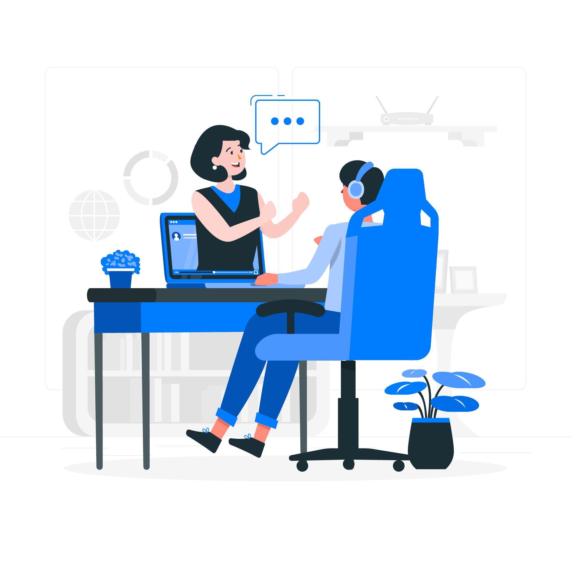[demat-ampa.fr] Rediffusion du webinaire et tutoriels sur la nouvelle messagerie et le nouvel espace documentaire
